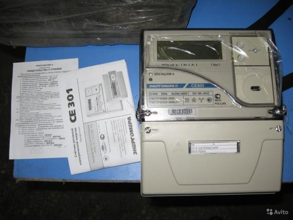 CE301