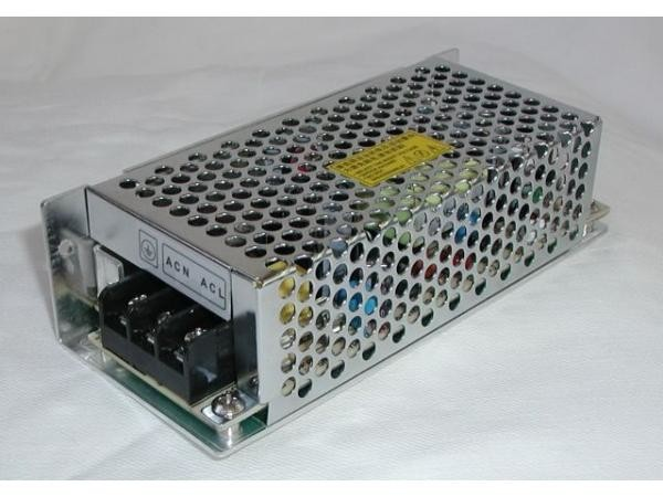 Трансформатор для светодиодной ленты