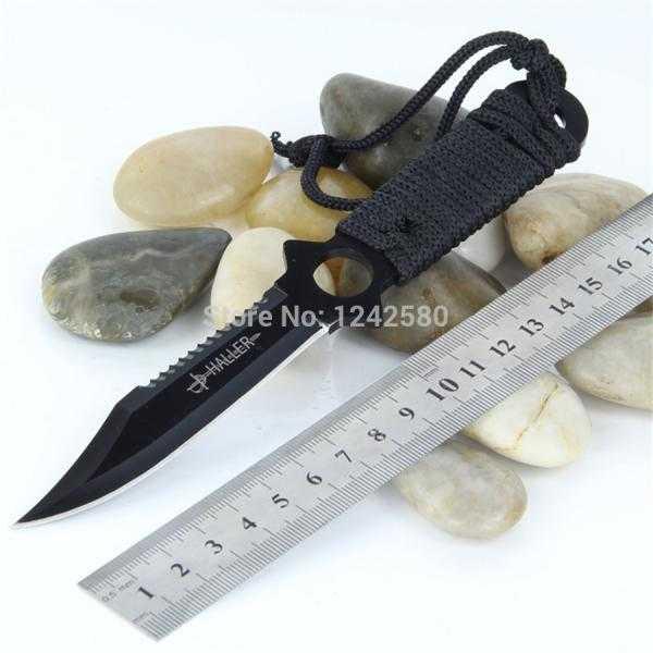 Для подрезки кабель канала подойдет острый нож