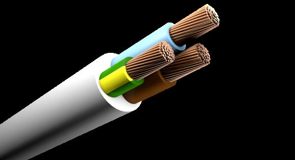 Провода ВВГ