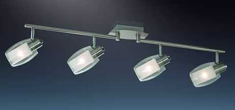 Модульный светильник