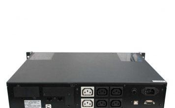 Powercom KIN-1500AP