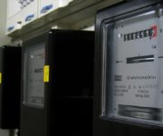 Счетчик электроэнергии – какой лучше для квартиры
