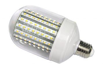 энергосберегающие лампы Е27 100Вт