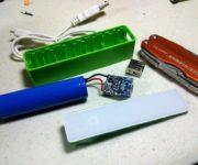 Как собрать солнечную батарею своими руками