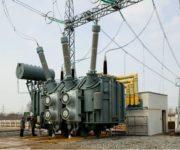 Что такое трансформатор – это устройство, способное изменять напряжение переменного тока