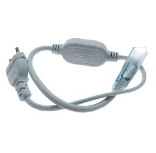 Выпрямитель для светодиодной ленты 220 вольт