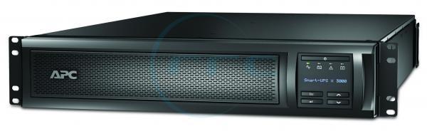 APC Smart UPS 2200va