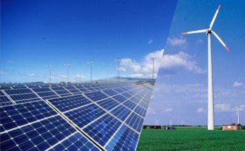 Альтернативные источники энергии для частного дома