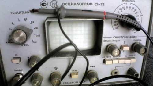 c1-72-oscillograf