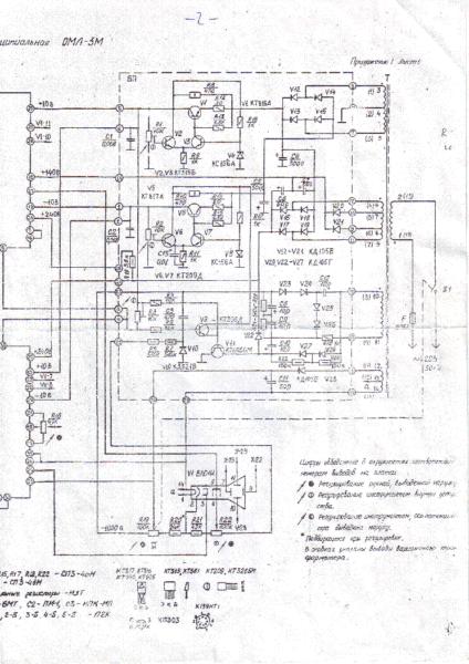 oml-3m_oscillograf