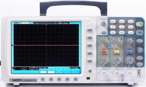 oscillograf