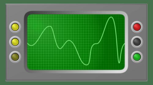 oscilloscope-1