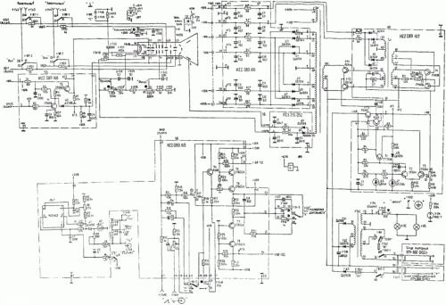 с1-68-схема