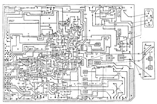 с1-94-схема