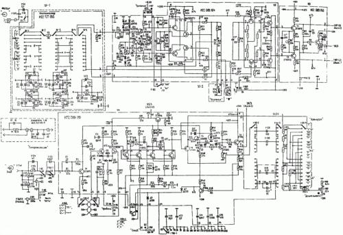 схема-с1-68