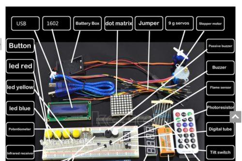 Arduino-bazoviy-nabor
