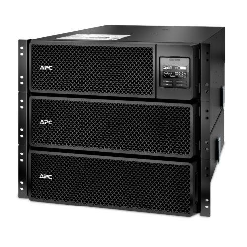 ИБП APC типа Double conversion