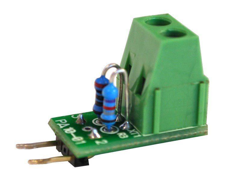 Резисторный-делитель-напряжения