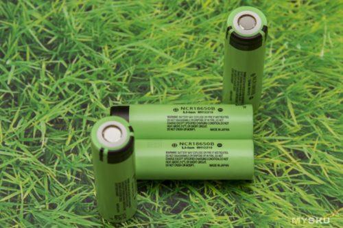 batareyka-18650