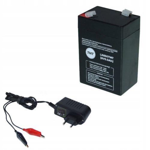 гелевый-аккумулятор-зарядка