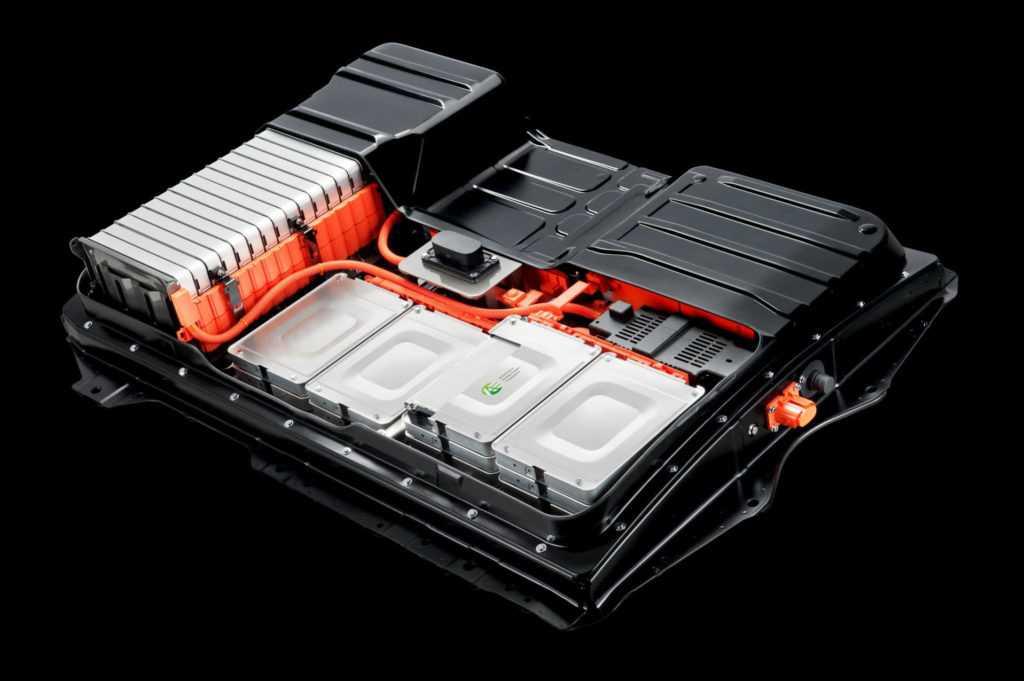 графеновый-акуумулятор-