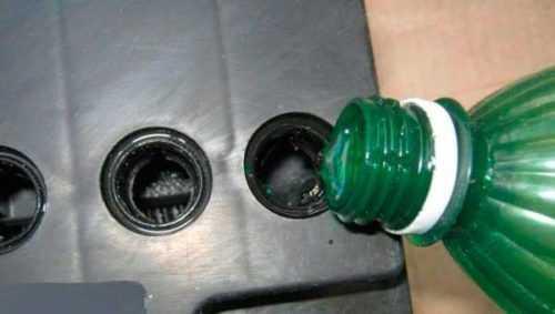 kak-vosstanovit-nikel-kadmievye-akkumulyatory