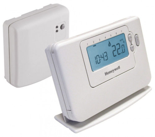 комнатный-термостат