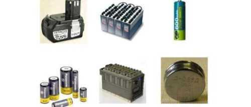 никель-кадмиевые-батарейки