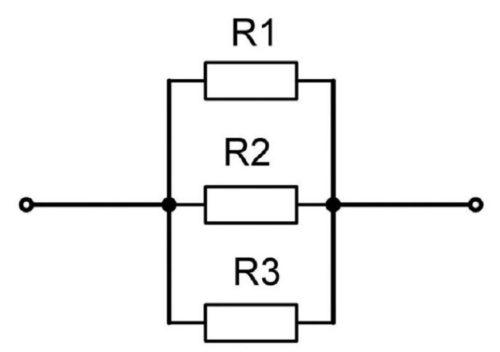 паралельное-соединение-резисторов