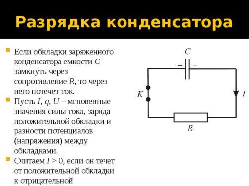 razradka-kondensatora