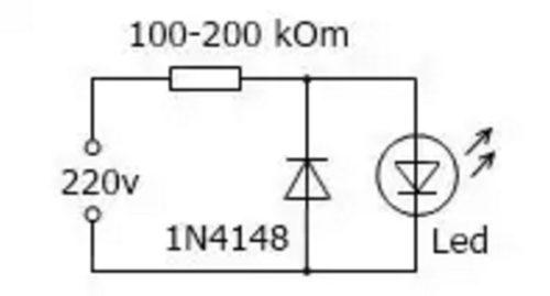 схема-резисторов-подключение