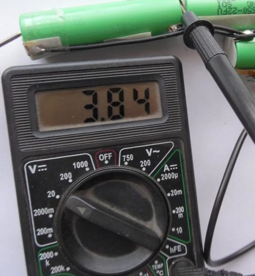 схема_зу_для_аккумулятора 18650