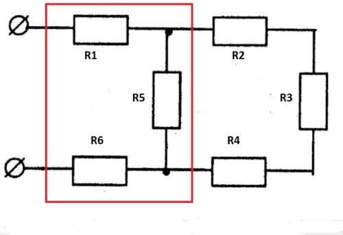 сложная_схема_подключения_резисторов