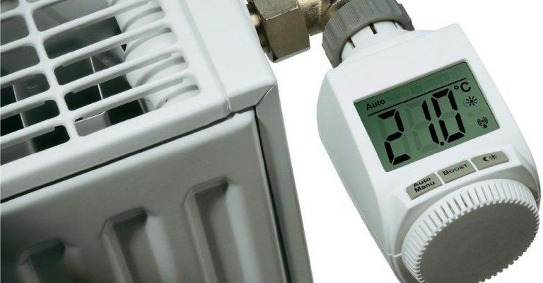 termoregulator-dla-regulatora