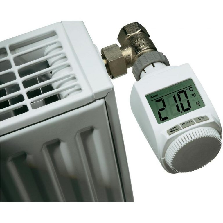 termoregulator-dla-regulatora