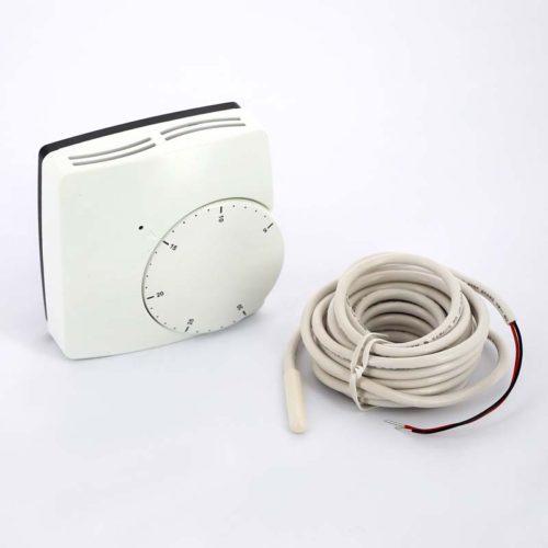 termostat-podkluchenie