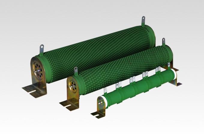 тормозные-резисторы