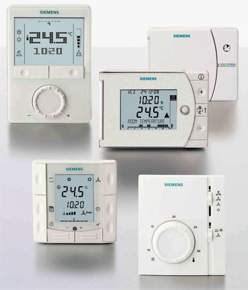 виды-комнатных-термостатов