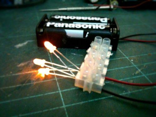 выбор-резистора