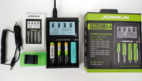заряжать_аккумуляторные-батарейки